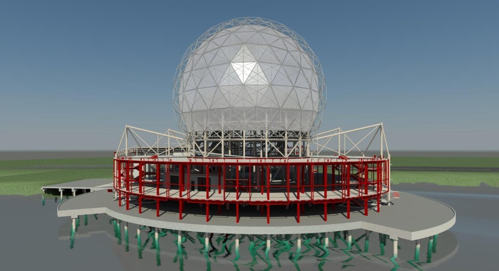 3-Science-World-3D-Rendered-View-from-False-Creek-1024x557