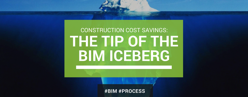 construction cost savings_blogtitle