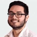 Edwin Guerra