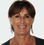 Geraldine Rayner