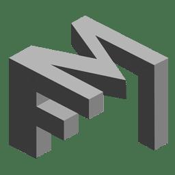 bfmi-logo