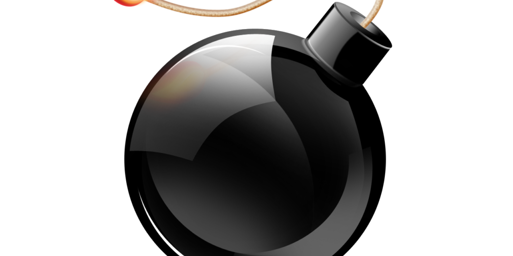 13052336391841183542psd-black-bomb-icon