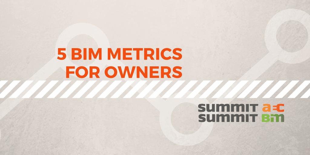 5-bim-metrics-for-owners