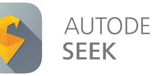 Autodesk Seek
