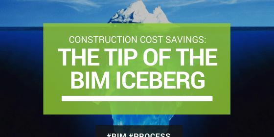 construction cost savings_featureimage