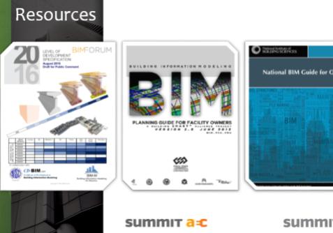BIM Metrics Webinar